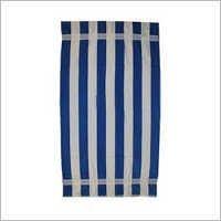 Velour Towels