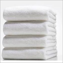 Fabric Towels