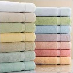 Towel Fabrics
