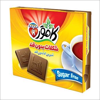 Sugar Free Fantasy Cocao Chocolate