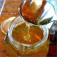 Processed Raw Honey