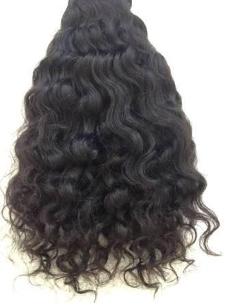 Wevy virgin hair