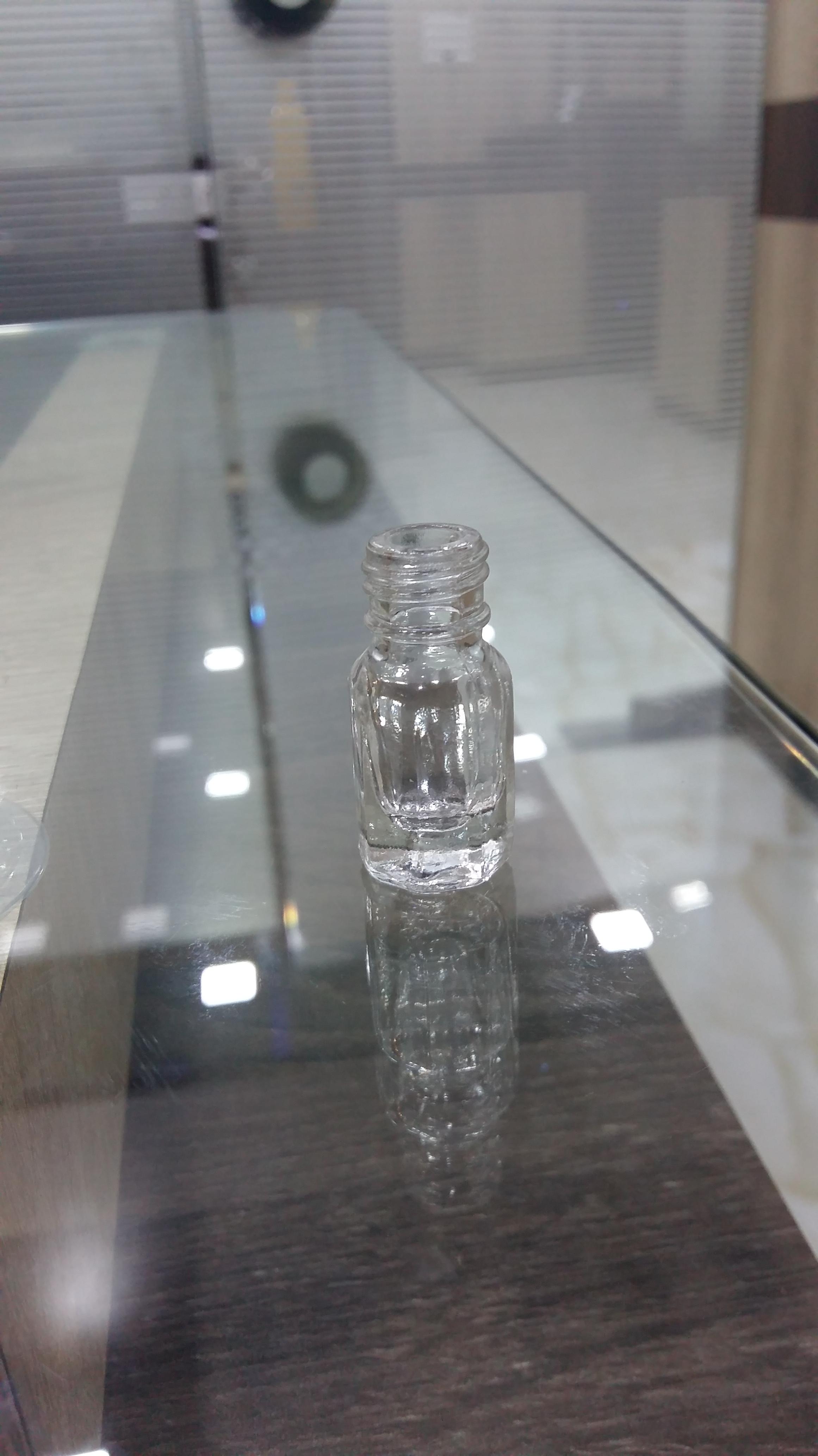Attar Bottles