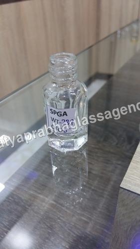 5 ml Attar Bottles