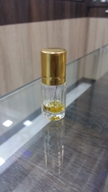 5 ml Attar Bottles