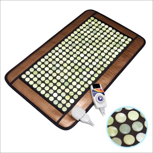 Electric Massage Mat