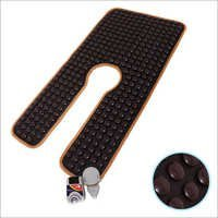 Vibration Massage Mattress