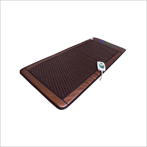 Adjustable Massage Mattress