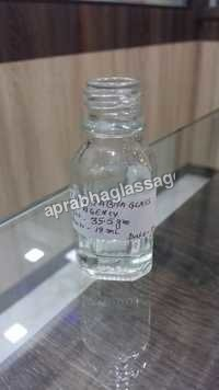 15 ml Attar Bottles