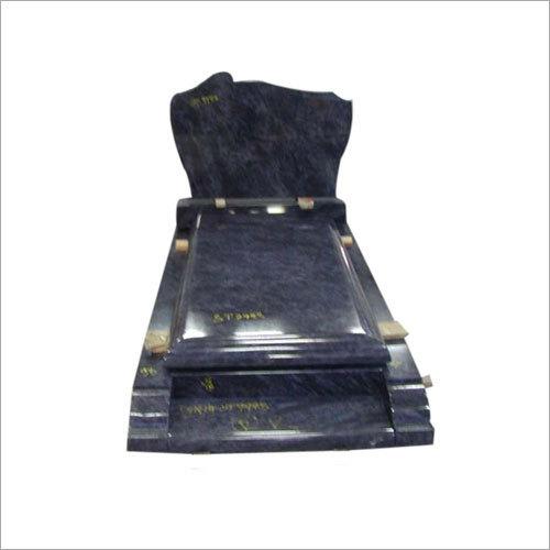 Granite Funeral Monuments