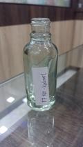 15 ml Attar Bottles