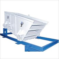 Vibrating & Reciprocating Feeders
