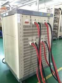 High Precision Battery Test Equipment30V20A