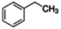 Ethylbenzene