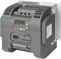 Siemens AC Drives Dealer