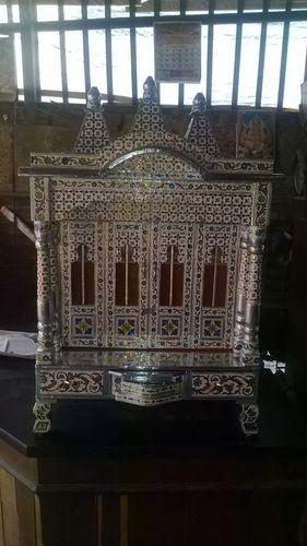 Designer Temple