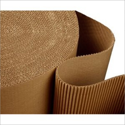 Corrugated Box Liners