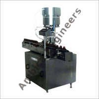 Cuplacement Machinery