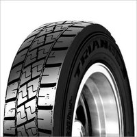 Ald Precured Tread Rubber