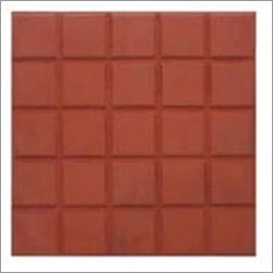 Chequered Tiles Certifications: Iso 9001-2008