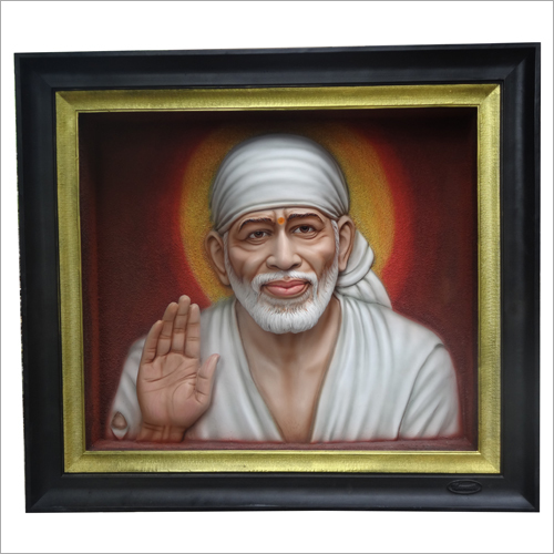 Sai Baba