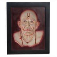 3D Swami Samarth