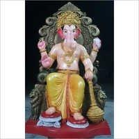 Lal Baag Ganesh