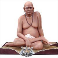 Swami Samrth