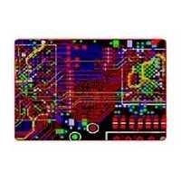 PCB Design Service
