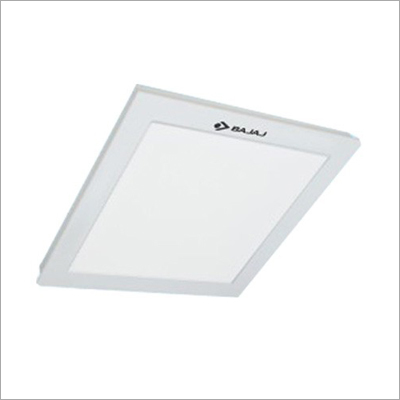 PRISTINE - Recess LED Cleanroom Luminaire