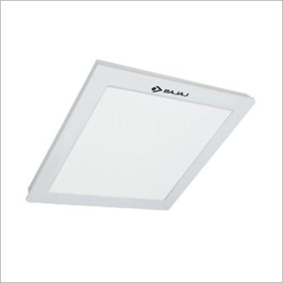 Recess LED Cleanroom Luminaire