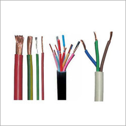 FRLS Copper Wires