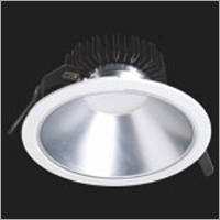 'drone -i' High Power Downlight