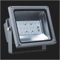 Magmun Led Floodlight