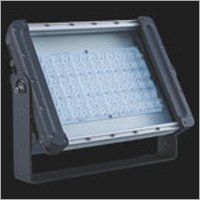 Turbo Led' Floodlight Series