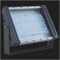 Turbo Led Floodlight Series