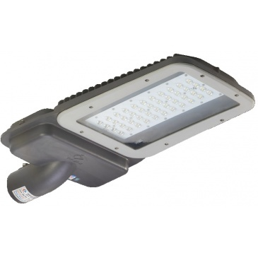 Edge Series Of Led Street Lighting