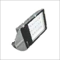 LED Solar Streetlight system - OPAL