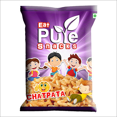 Chatpata Snacks
