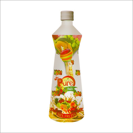 1.2 ltr Fruit Juice