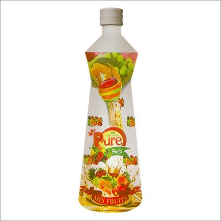 500 ml Fruit Juice