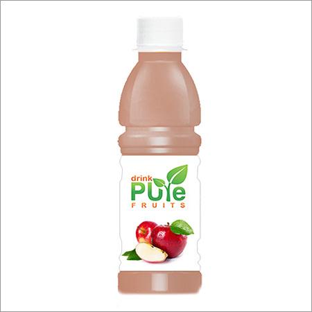 Apple Drink
