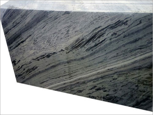 Agariya Brown Adanga Granite