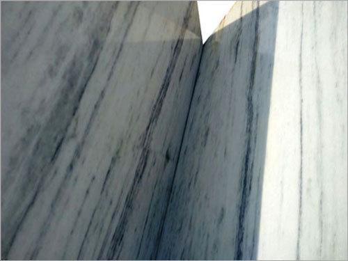 Aagriya white Adanga Granite