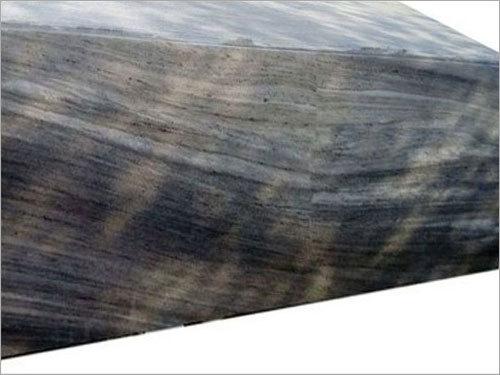Aagriya Brown Granite