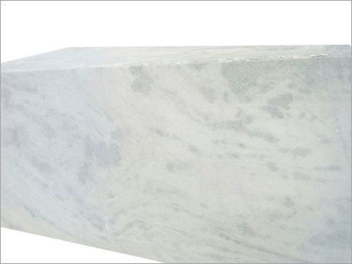 Spotted Vani Marble