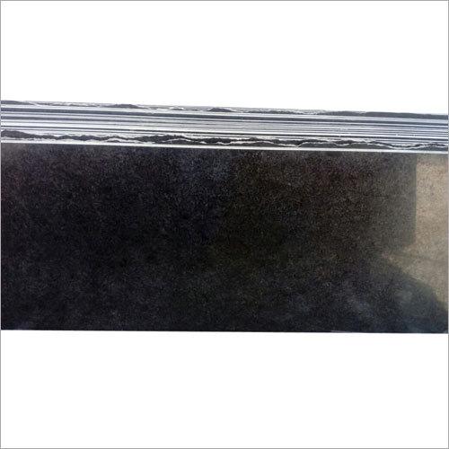 Rajasthan Black Marble