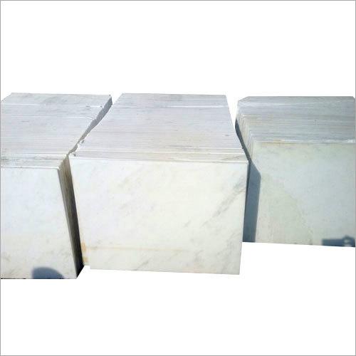 Aagriya White Marble Slabs