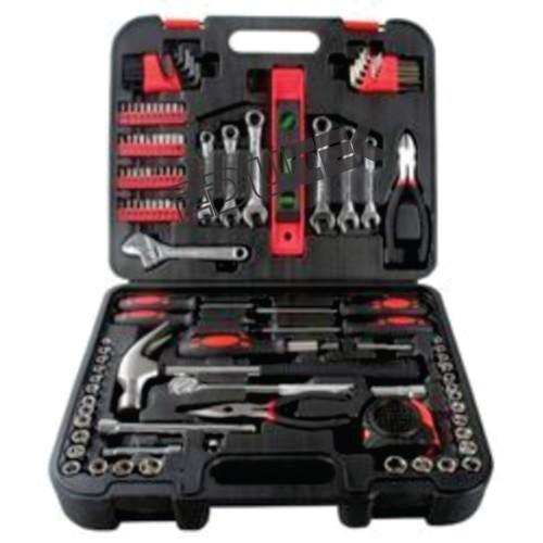 General Purpose Tool Kit