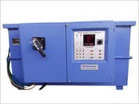 250KVA Servo Controlled Voltage Stabilizer